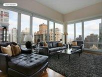 250 East 53rd Street, Apt. 3302, Midtown East