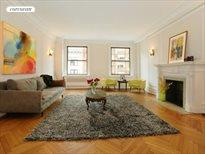 161 West 86th Street, Apt. 11B, Upper West Side