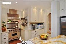 50 Plaza Street, Apt. 2B, Prospect Heights