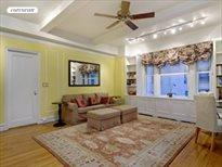 77 Park Avenue, Apt. 2H, Murray Hill