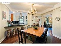 47 Plaza Street West, Apt. 3C, Park Slope
