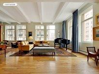 245 Seventh Avenue, Apt. 3B, Chelsea