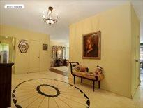 150 East 69th Street, Apt. 5K, Upper East Side