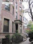 561 4th Street, Apt. B1, Park Slope