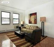 1509 Bergen Street, Apt. 112, Crown Heights