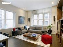 39 West 67th Street, Apt. 403, Upper West Side