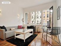103 Meserole Street, Apt. 1A, Williamsburg