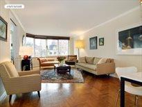 201 West 72nd Street, Apt. 10C, Upper West Side