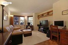 110 West 90th Street, Apt. 4H, Upper West Side
