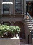 171 West 73rd Street, Apt. 1, Upper West Side
