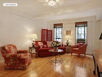 333 West 56th Street, Apt. 5I, Midtown West