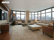 181 East 90th Street, Apt. 15C, Upper East Side