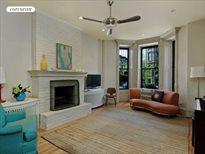 303 6th Avenue, Apt. 1, Park Slope