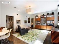 101 Warren Street, Apt. A-3J, Cobble Hill