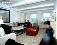 1010 Fifth Avenue, Apt. 3C, Upper East Side