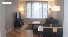 220 Riverside Blvd, Apt. 7S, Upper West Side