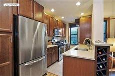 408 Saint Johns Place, Apt. 3B, Prospect Heights