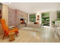 345 West 29th Street, Apt. G, Chelsea