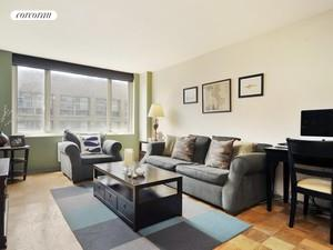 130 West 67th ST.