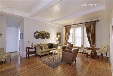 135 West 79th for Sale #588569