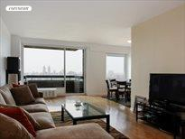 45 East 89th Street, Apt. 25C, Carnegie Hill
