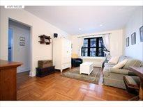 2 Grace Court, Apt. 1W, Brooklyn Heights