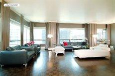 500 Park Avenue, Apt. 15D, Midtown East