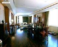 25 Central Park West, Apt. 16E, Upper West Side