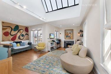 104-106 BEDFORD ST for Sale #436089