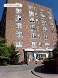 8301 Ridge Boulevard, Apt. 4D, Bay Ridge