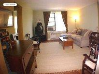 9265 Shore Road, Apt. 4F, Bay Ridge