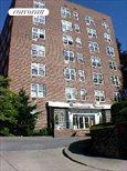 8301 Ridge Boulevard, Apt. 1A, Bay Ridge