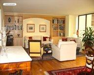 40 East 94th Street, Apt. 3FG, Carnegie Hill