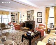 21 East 90th Street, Apt. 7B, Carnegie Hill