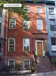 39 Joralemon Street, Brooklyn Heights