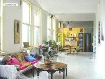 640 Broadway, Apt. 9W, Greenwich Village