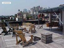 114 Clinton Street, Apt. 6B, Brooklyn Heights