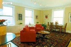 246 West End Avenue, Apt. 12C, Upper West Side