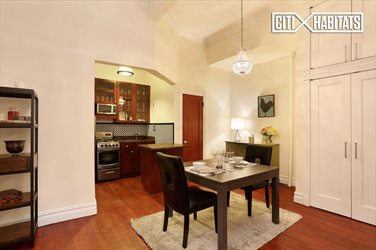 134 West 82nd for Sale #982977