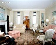 East 52nd Street, Apt. 16-17C-2, Sutton Area