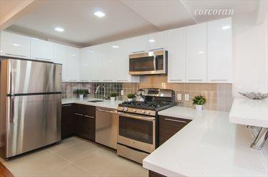77 East 110th for Sale #132309