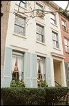 330 West 12th Street, West Village