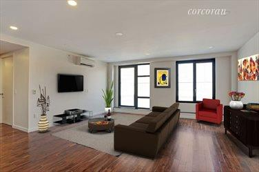 77 East 110th for Sale #925631