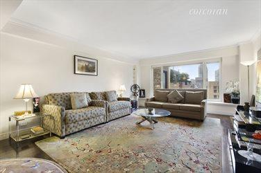 440 East 57th for Sale #642176