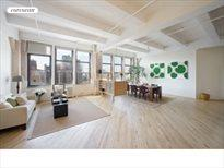 448 West 37th Street, Apt. 11F, Clinton
