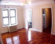 222 East 82nd Street, Apt. 2H, Upper East Side