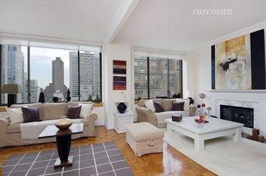 350 East 82nd for Sale #721130
