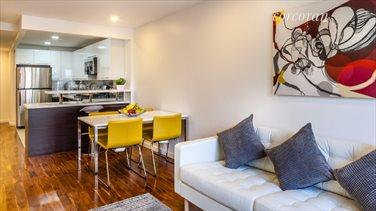 77 East 110th for Sale #486386