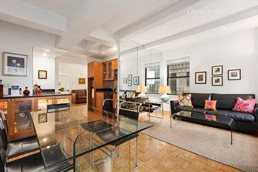 150 West 51st for Sale #568527