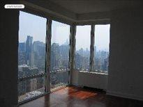 220 Riverside Blvd, Apt. PH4C, Upper West Side
